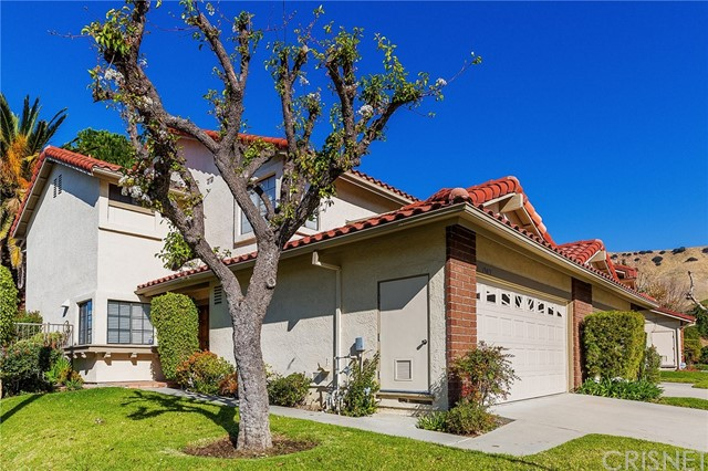 19413 Turtle Ridge Lane , CA 91326 is listed for sale as MLS Listing SR17272677