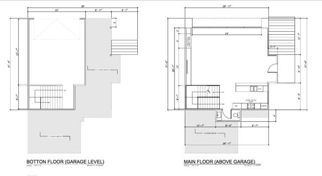 12264 Laurel Terrace Studio City, CA 0 - MLS #: SR18149605
