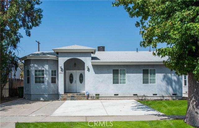 5933 Hesperia Avenue Encino, CA 91316 - MLS #: SR17198229