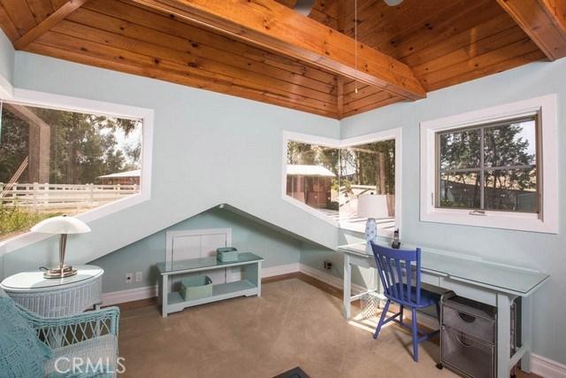 20700 Northridge Road Chatsworth, CA 91311 - MLS #: SR18035068