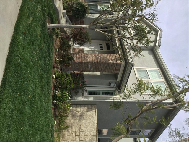 Real Estate for Sale, ListingId: 36837594, Northridge,CA91326