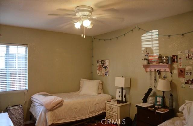 14323 Califa Street Sherman Oaks, CA 91401 - MLS #: SR18171571