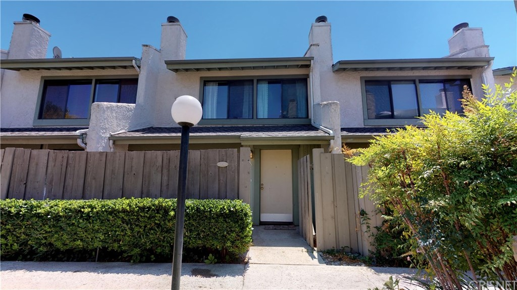 Photo of 5263 COLODNY DRIVE #8, Agoura Hills, CA 91301