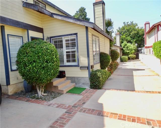 2209 Huntington Ln 1, Redondo Beach, CA 90278