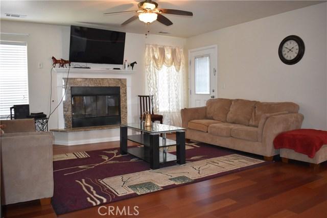 36860 Dunford Avenue Littlerock, CA 93543 - MLS #: SR18050877