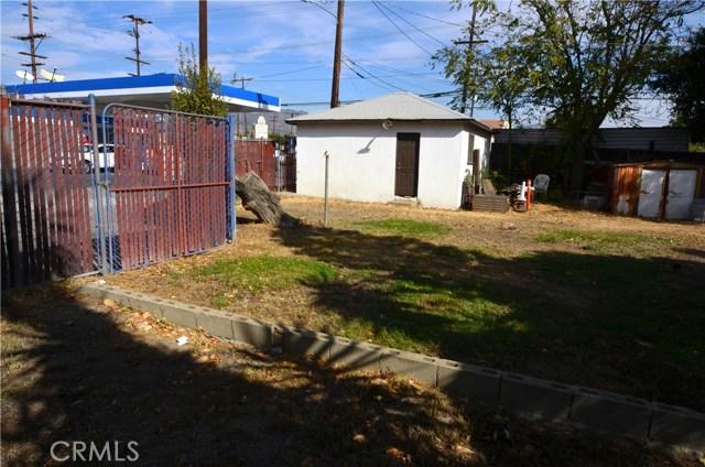 14639 Hagar Street San Fernando, CA 91340 - MLS #: SR18275201