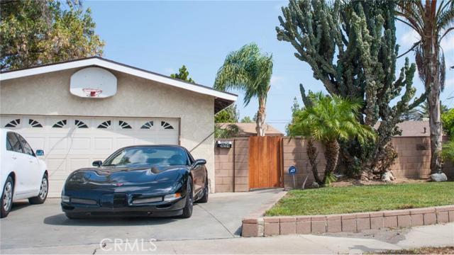 11204 Gerald Avenue, Granada Hills, CA 91344