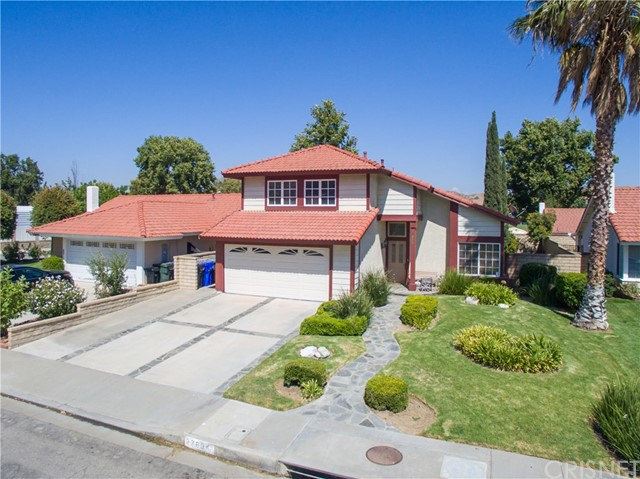 27894 Beacon Street, Castaic CA 91384