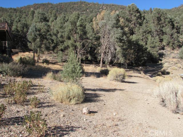 16401 Grizzly, Pine Mtn Club CA: http://media.crmls.org/mediascn/b5ed5da8-72c3-47a0-85c0-9a293d51ebeb.jpg