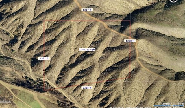 Photo of 32860 The Old Rd., Castaic, CA 91310
