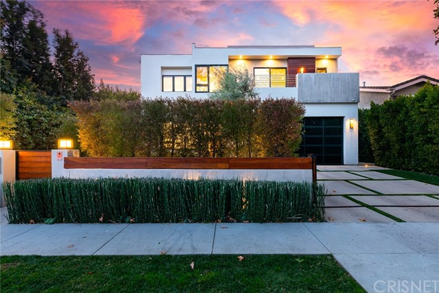 Photo of 4175 Greenbush Avenue, Sherman Oaks, CA 91423