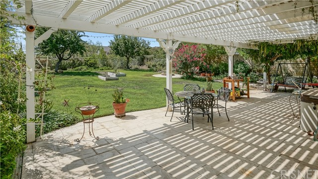 30519 Sorrento Place Castaic, CA 91384 - MLS #: SR18201293