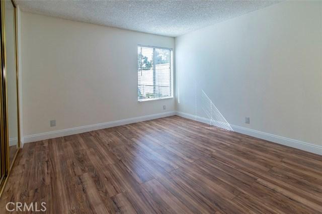 28915 Thousand Oaks Boulevard Unit 1004 Agoura Hills, CA 91301 - MLS #: SR17236559