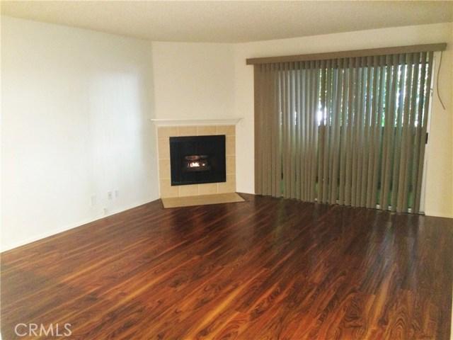 7640 Oso Avenue 123, Winnetka, CA 91306