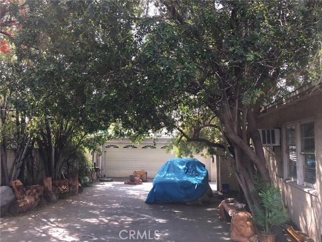 11736 Stagg Street North Hollywood, CA 91605 - MLS #: SR18079631