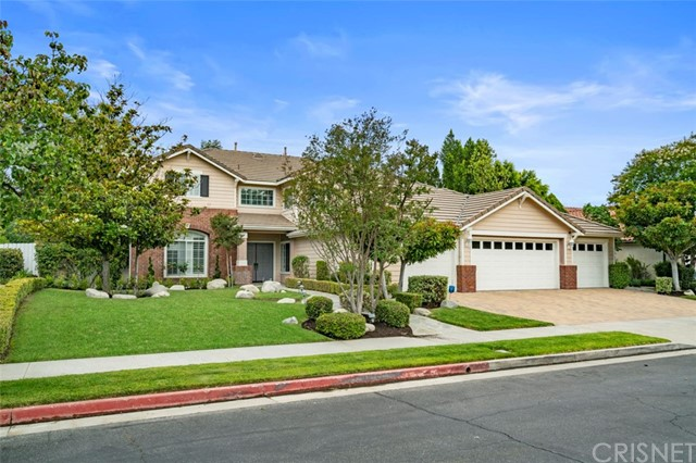 Photo of 6263 Penfield Avenue, Woodland Hills, CA 91367