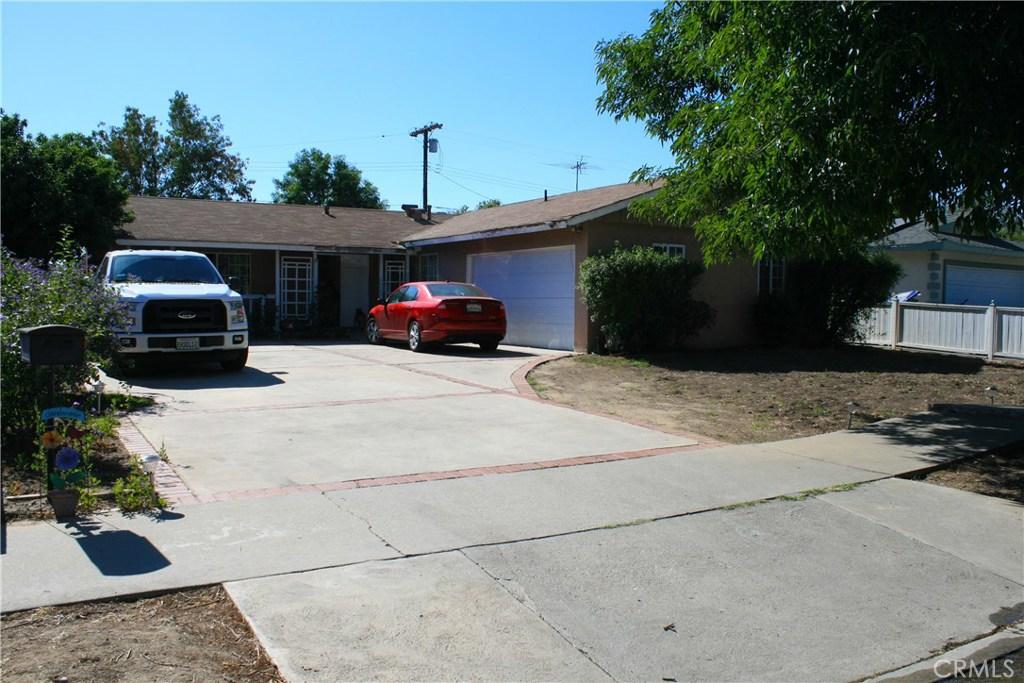 11201 BLUCHER Avenue, Granada Hills, CA 91344