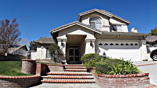 Property for sale at 28841 Seco Canyon Road, Saugus,  CA 91390