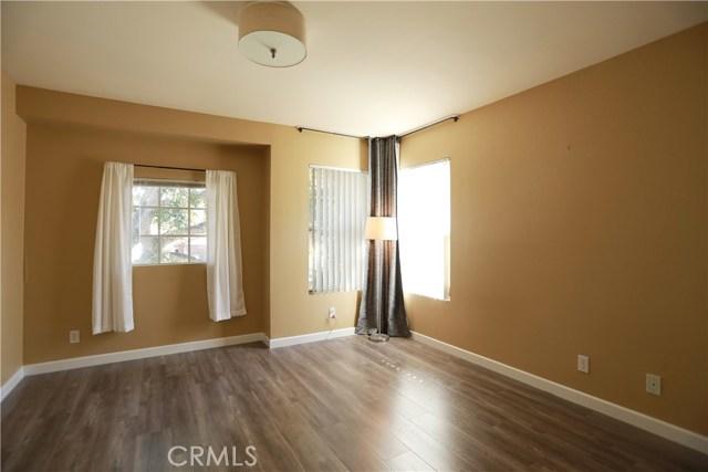 3379 Holly Grove Street, Westlake Village, CA 91362