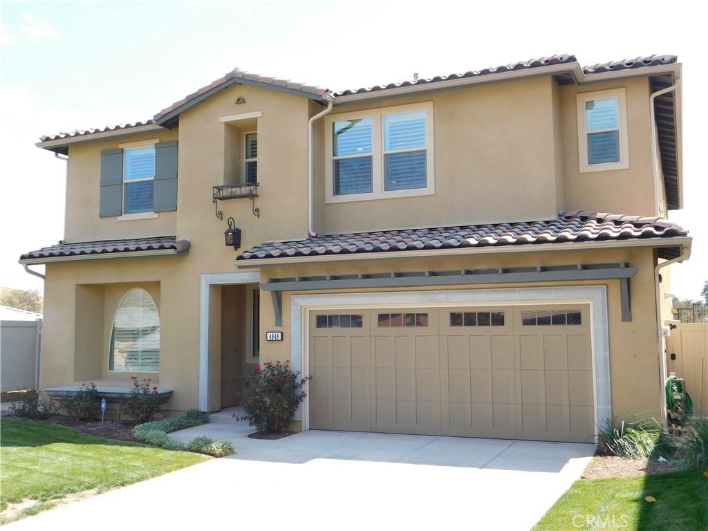 Property Listing: 4948 Hydepark DriveAgoura Hills