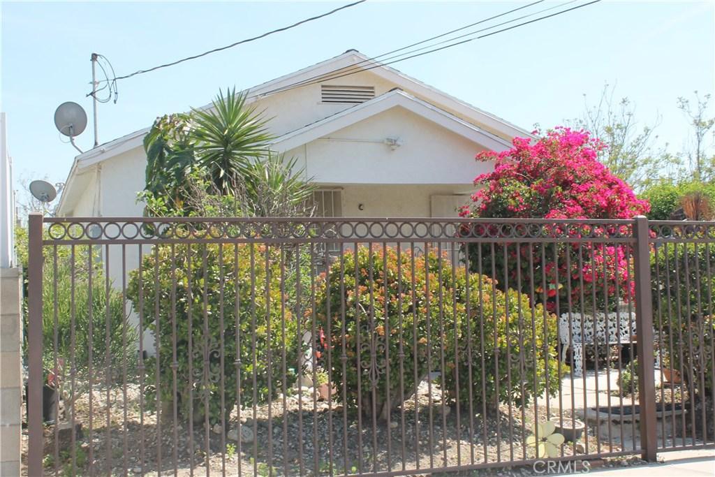 13306 DEL SUR Street, San Fernando, CA 91340