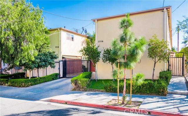 Photo of 2516 Virginia Avenue #B, Santa Monica, CA 90404