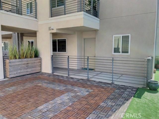 13045 Pacific Promenade 308, Playa Vista, CA 90094