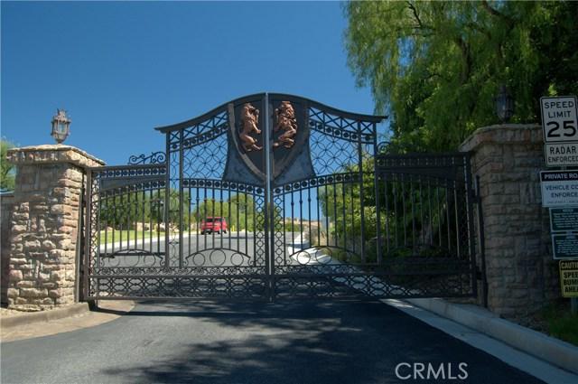 土地 为 销售 在 IVERSON 查特斯沃斯, 91311 美国