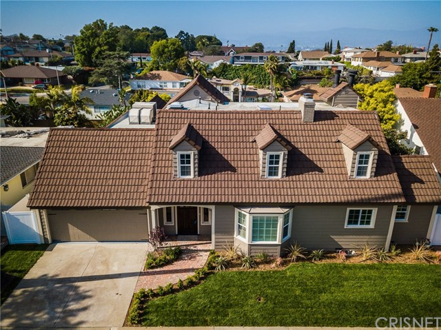 4155 Olympiad Dr, View Park, CA 90043 photo 3