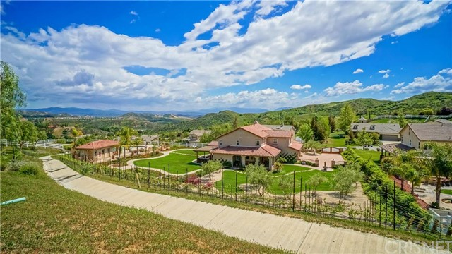 Property for sale at 30039 Valley Glen Street, Castaic,  CA 91384