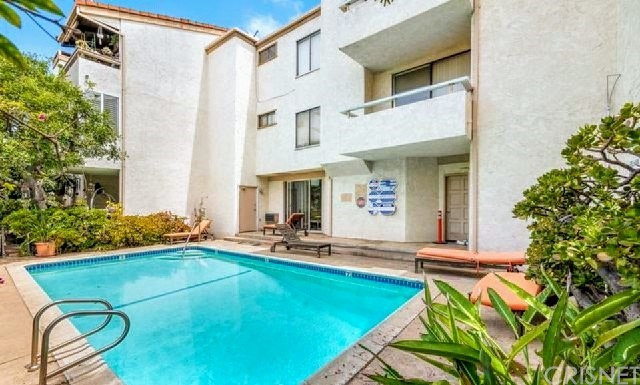 Property for sale at 1909 PELHAM AVENUE #303, Los Angeles,  CA 90025