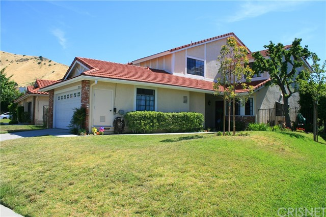 12234 Shady Hollow Lane , CA 91326 is listed for sale as MLS Listing SR17113627