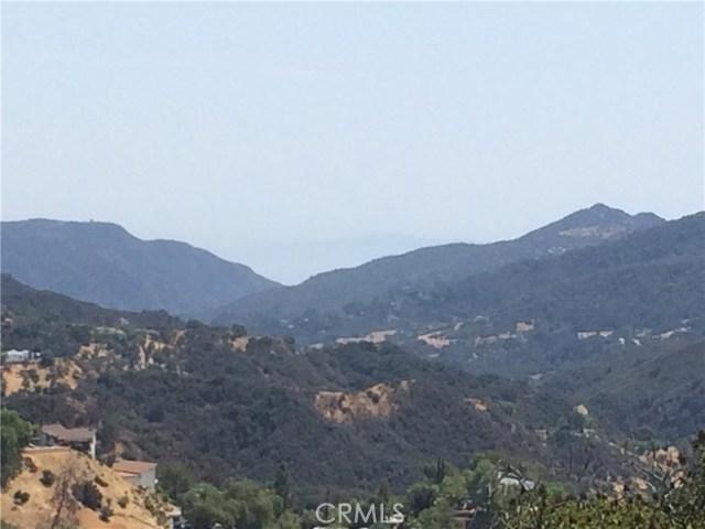 0 Calabasas Peak Motorway, Topanga CA: http://media.crmls.org/mediascn/b6da113d-02db-4740-9f19-7f786a5d0a40.jpg