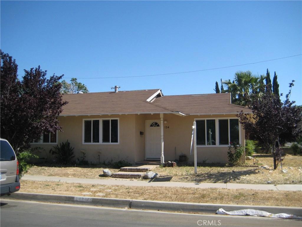 134 East Avenue Q, Palmdale, CA 93550