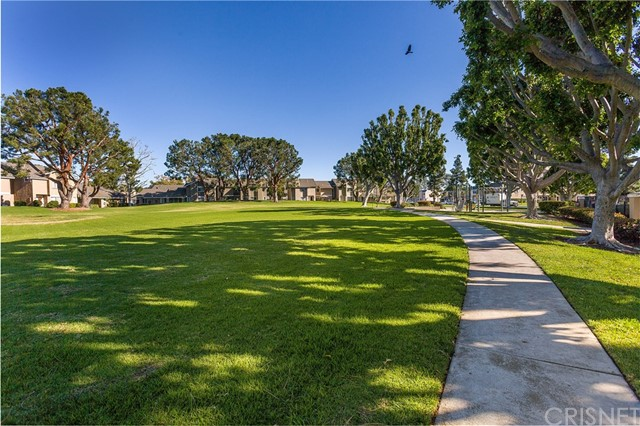 8 Phoenix, Irvine, CA 92604 Photo 21