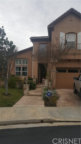 285 Mill Ct, Simi Valley, CA 93065 Photo
