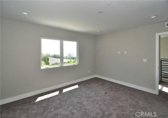 9595 Dennis Way Chatsworth, CA 91311 - MLS #: SR17122513