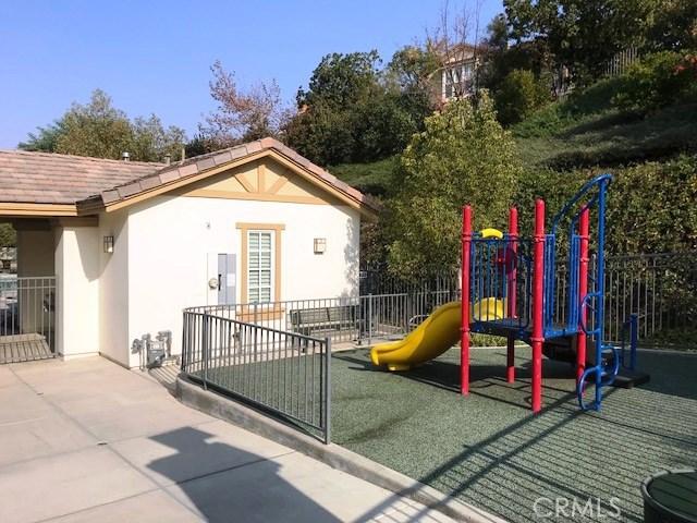 Additional photo for property listing at 4598  Cielo Circle 4598  Cielo Circle Calabasas, California 91302 United States