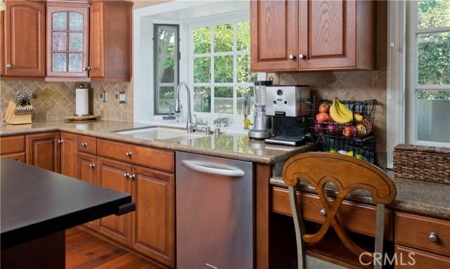 22037 Gledhill Street Chatsworth, CA 91311 - MLS #: SR17167846