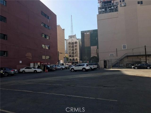 916 S Hill Street Los Angeles, CA 90015 - MLS #: SR17125195