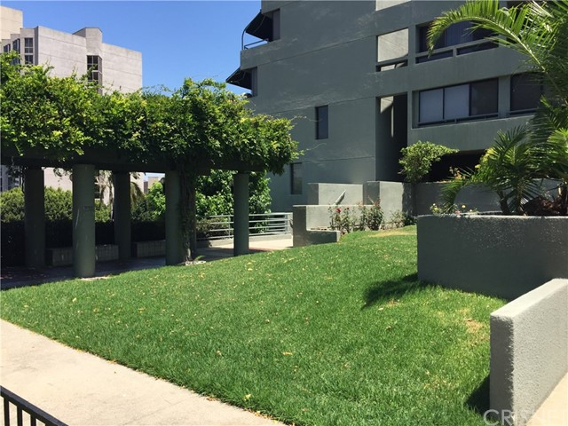 880 W 1st Street # 511 Los Angeles, CA 90012 - MLS #: SR17142069