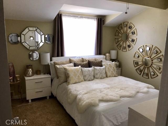 8808 Lemona Avenue North Hills, CA 91343 - MLS #: SR18256801