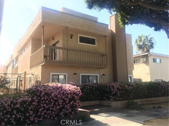 3208 Colorado Avenue 3  Santa Monica CA 90404