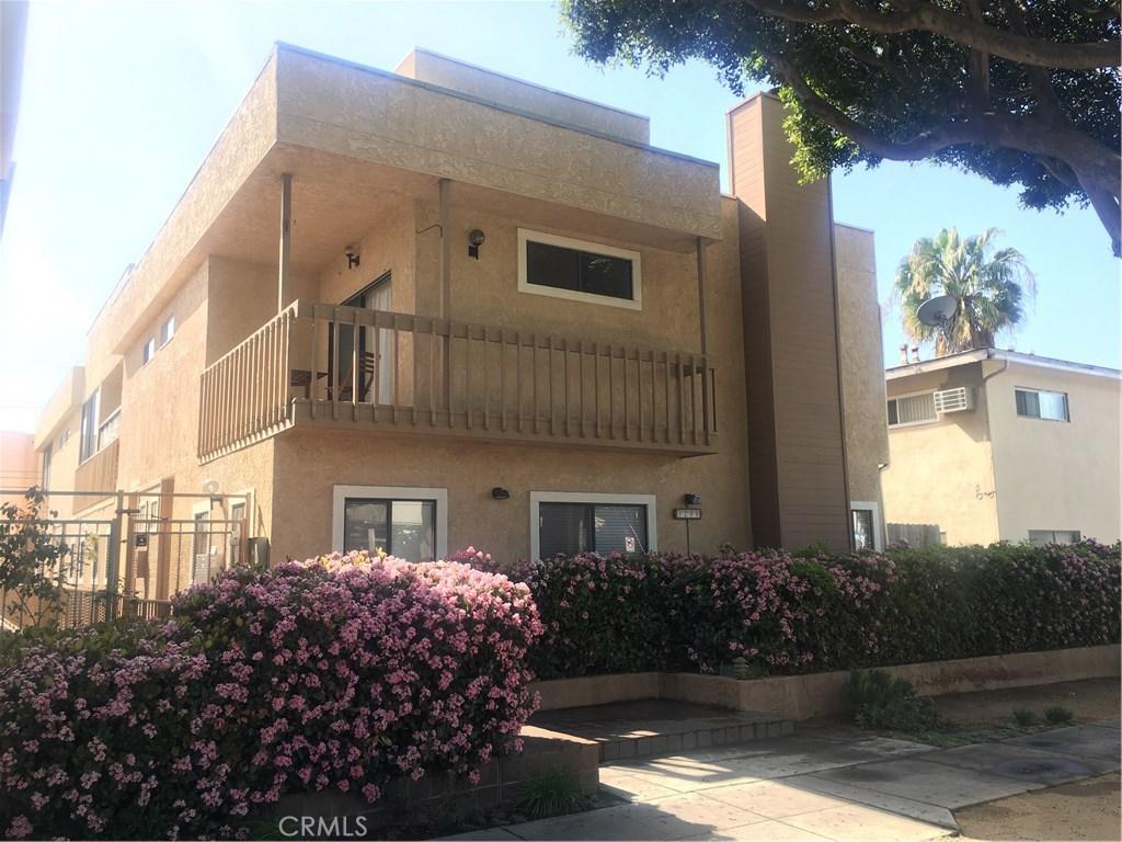 Photo of 3208 Colorado Avenue #3, Santa Monica, CA 90404