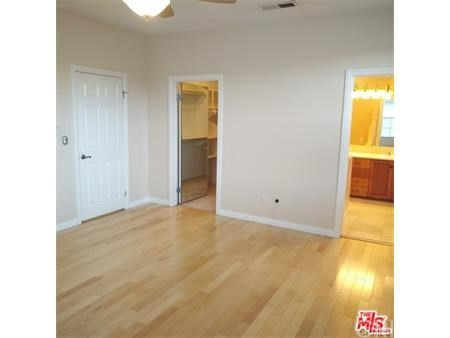 26620 Country Creek Lane Calabasas, CA 91302 - MLS #: SR17162862