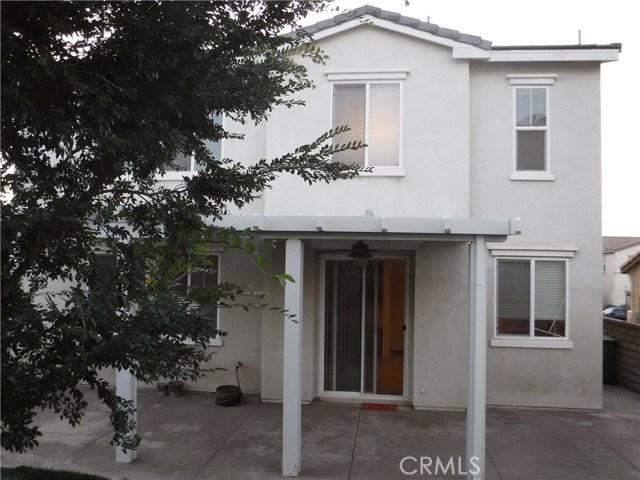 37624 Mangrove Drive, Palmdale CA: http://media.crmls.org/mediascn/b77bb357-2f86-4d82-9862-dde5330bd19a.jpg