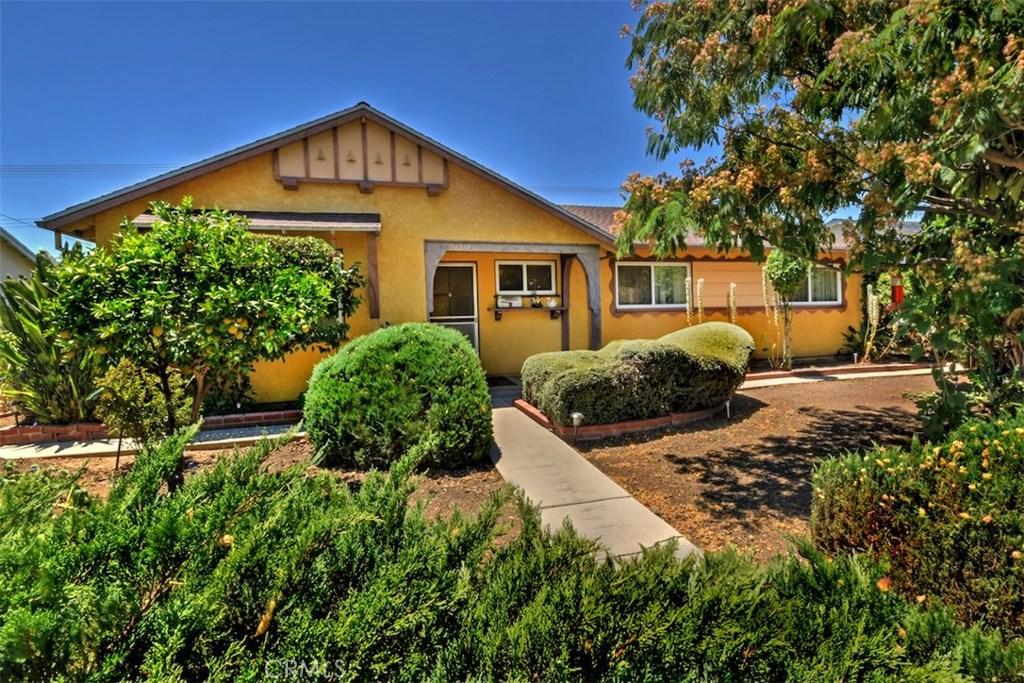 24230 VANOWEN, West Hills, CA 91307