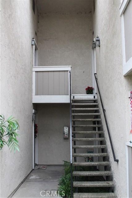 8512 BELMONT Street Cypress CA 90630