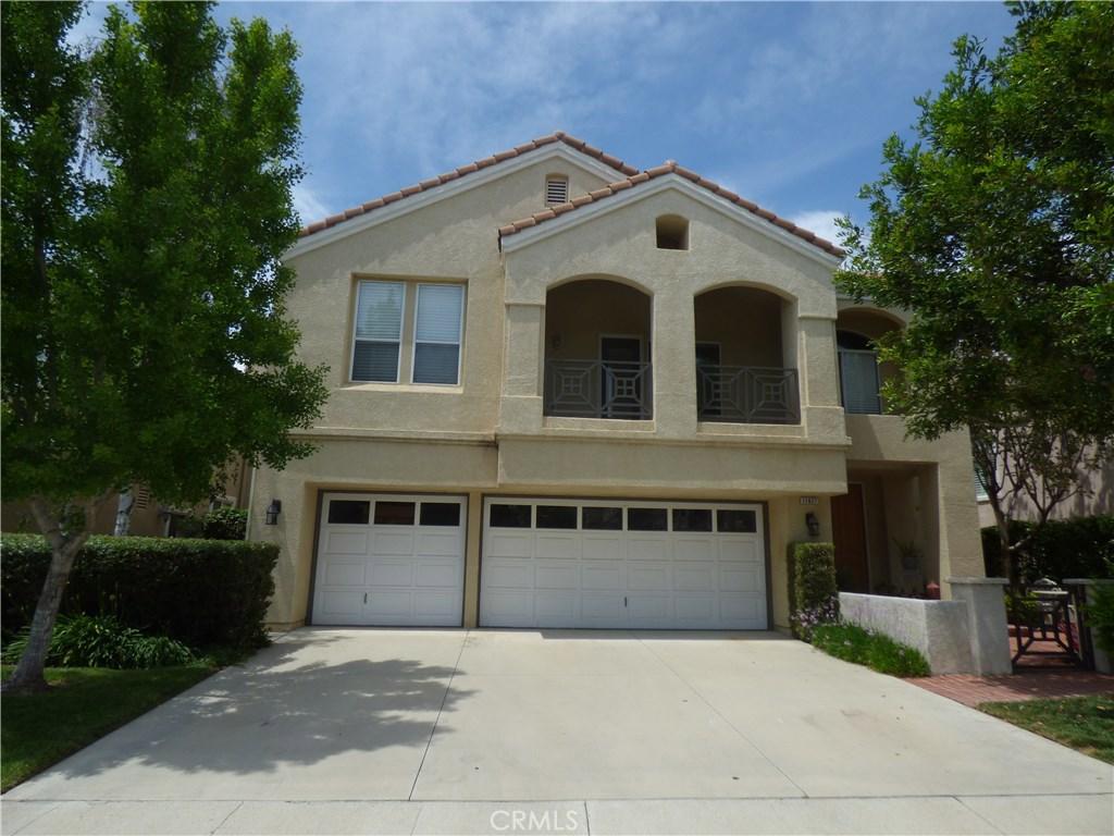 11627 PINEDALE Road, Moorpark, CA 93021