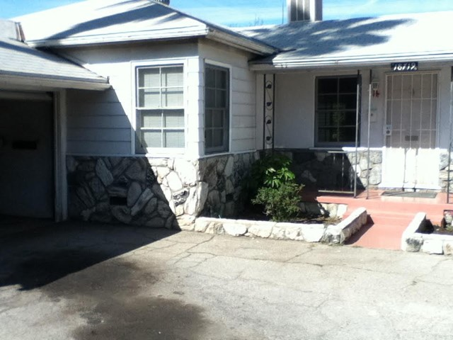 18719 Martha Street , CA 91356 is listed for sale as MLS Listing SR18057076